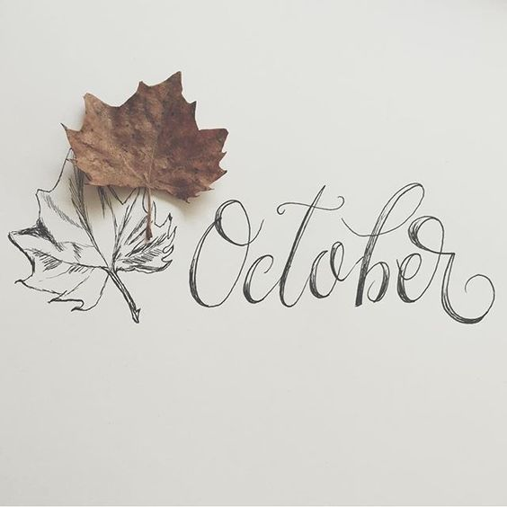 hello-october-please-be-good-to-me-2
